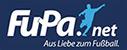 FuPa - Südthüringen