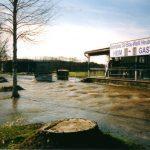 Hochwasser (2002)