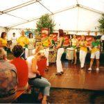Kirchweih (2002)