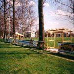 Hütten (2001)