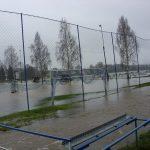 Hochwasser 01.12.15