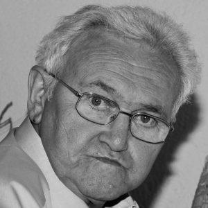 Dieter Schreppel (2011)